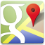 Google stellt Maps Coordinates vor – Latitude for Business